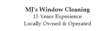 Window Cleaning Company – Ocala, Gainesville, Florida, Villages